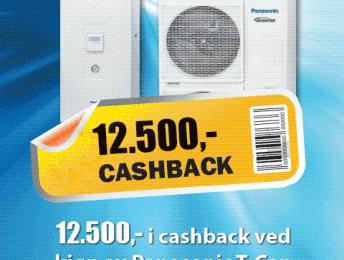 cashback2014